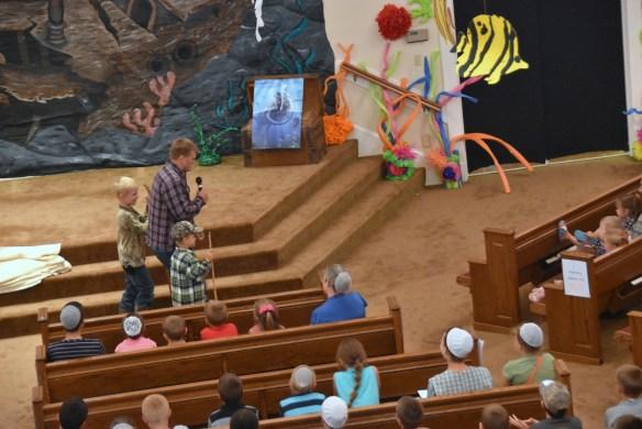 Bible School 1 (37)