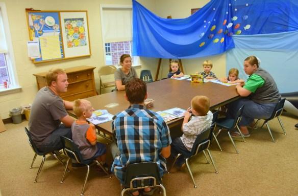 Bible School 1 (45)