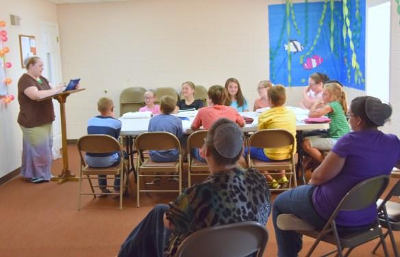 Bible School 1 (55)