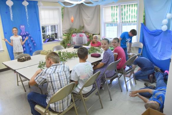 Bible School 1 (73)