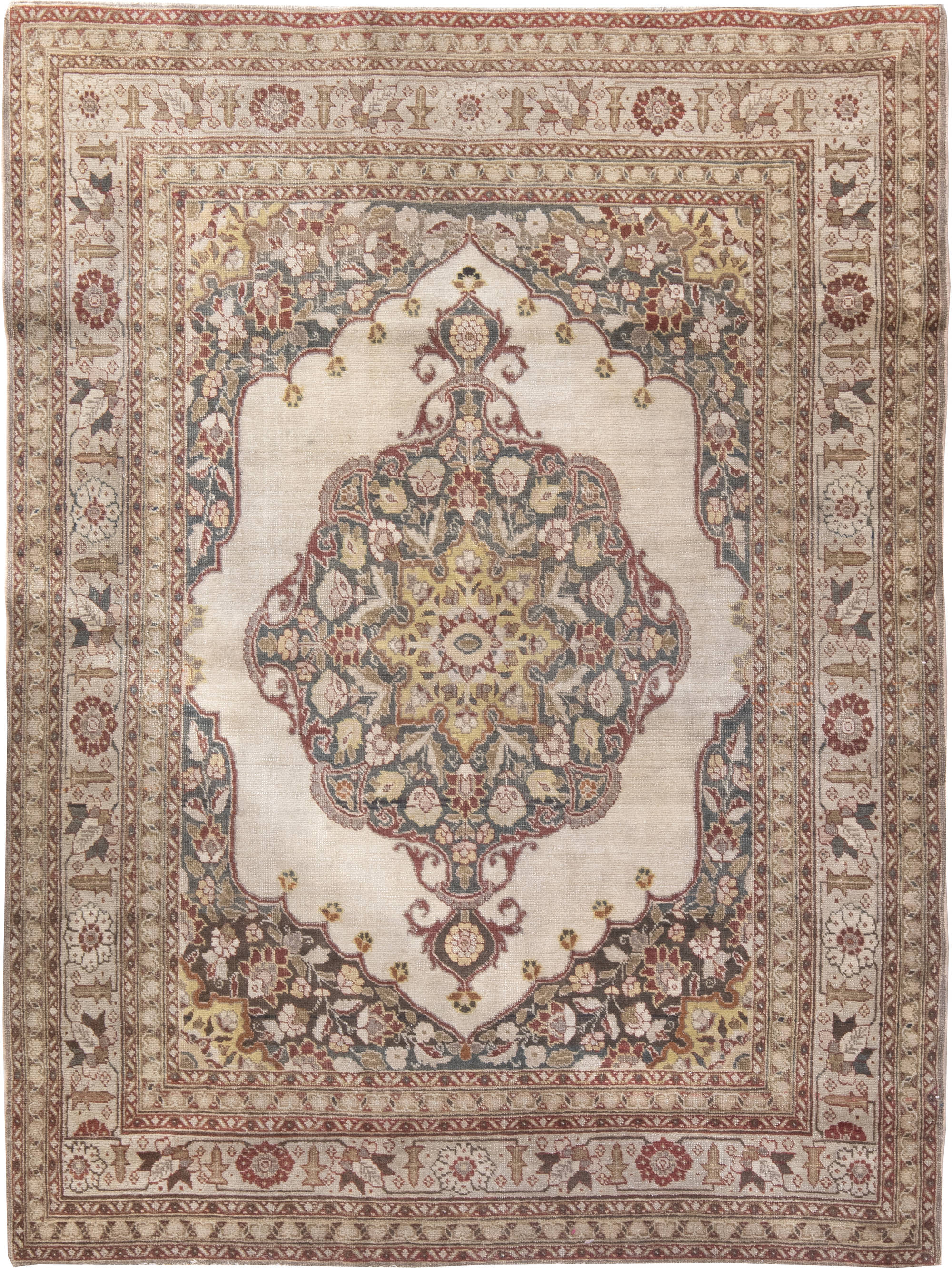 Rugs And Carpets Antique Persian Rugs And Antique Oriental Rugs