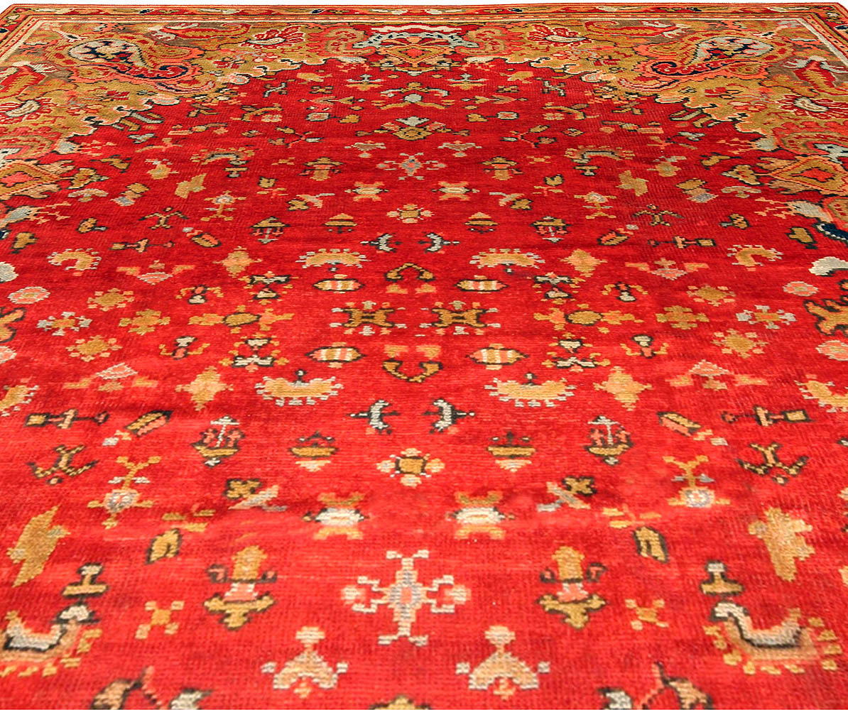 Axminster Teppiche Antique English Axminster Carpet Bb0749 By Doris Leslie Blau