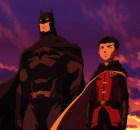 Son_of_Batman_-_Batman_and_Robin