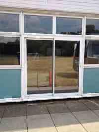 Aluminium Doors | Front Door | Double Doors | Sliding ...