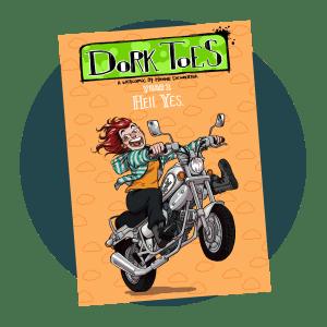 Book2OnlineLogoBlue