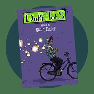 Book3OnlineLogoBlue_300x300