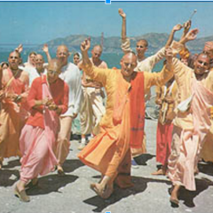 My Sweet Bhakti Yoga – What does Rock n Roll have to do with Yoga?