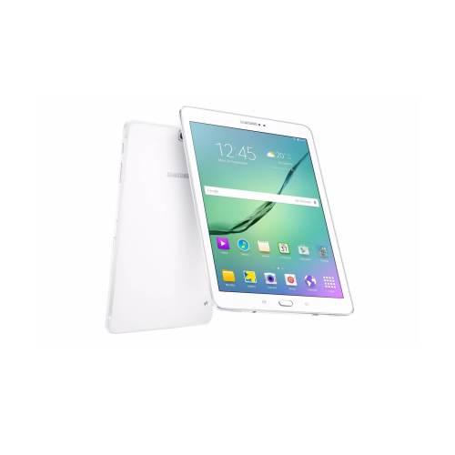 Medium Crop Of Tablet With Hdmi