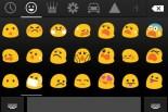 Roid Emoji List