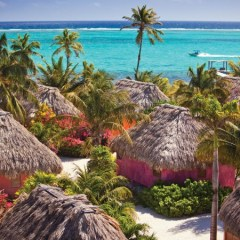 1012600-matachica-resort-and-spa-hotel-ambergris-caye-belize