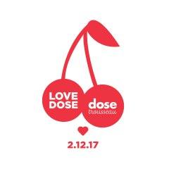 DM_LoveDose_Insta_CherriesLogos
