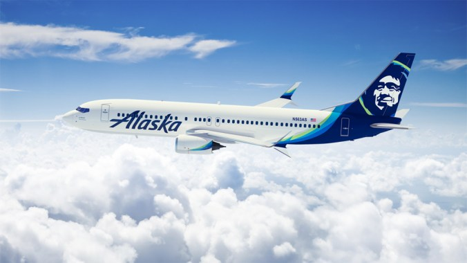 alaska_airlines_2016_livery