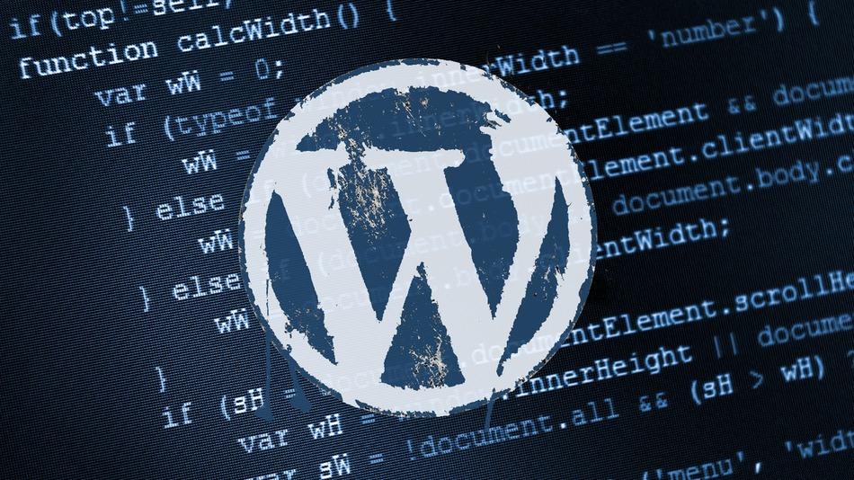 Insérer une vidéo Youtube dans WordPress