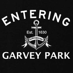 garvey_park_tshirt
