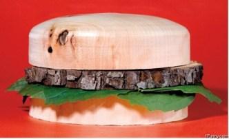 wood-burger