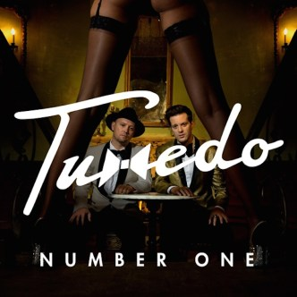 tuxedo-number-one-mp3