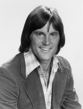 Pictures-Bruce-Jenner-Through-Years