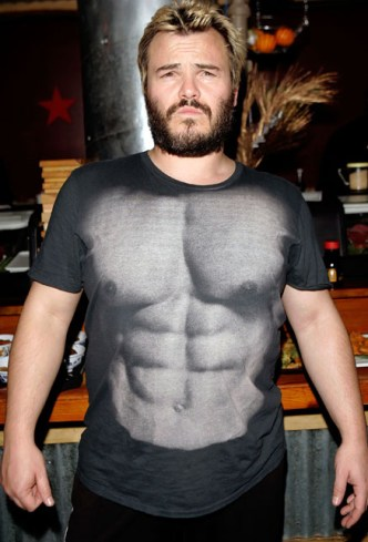 jack_black_muscle_t-shirt[1]
