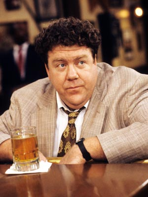 norm-peterson[1]