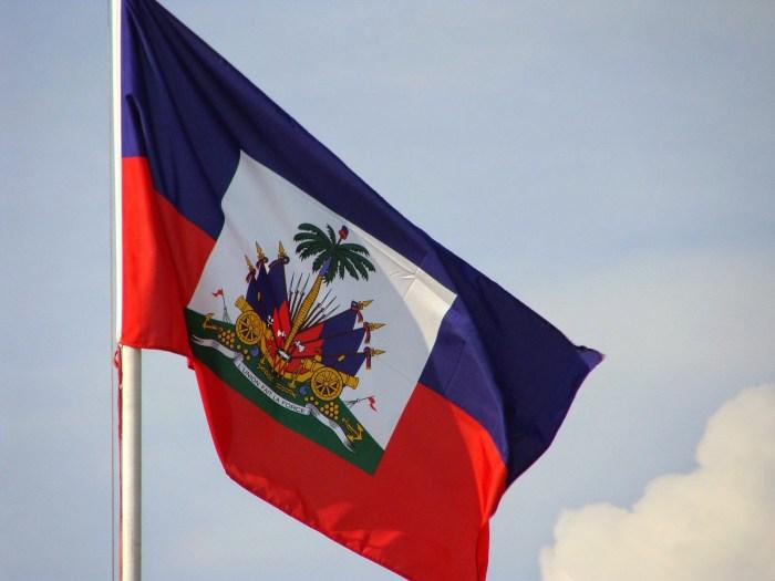 haitian-flag31