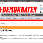 Dala-Demokraten_1500x917