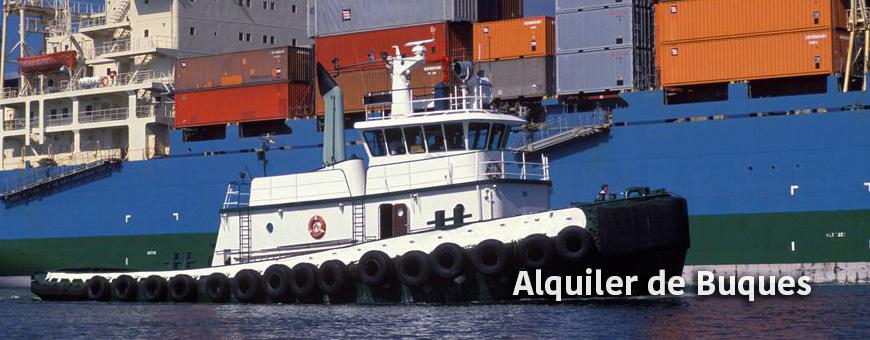 alquiler-de-buques