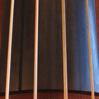 Choosing double bass strings - what's right for you?