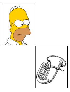 homer-tuba.png