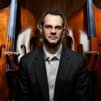 Scott Pingel returns to San Francisco Conservatory
