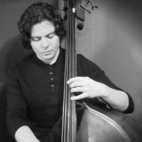 CBC 210: Jeremy Attanaseo plays the Prokofiev Quintet