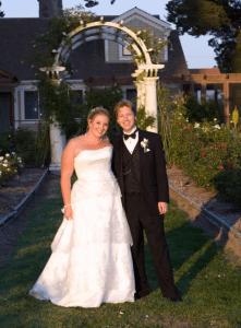 plus size wedding gown corset bodice lace victorian dress