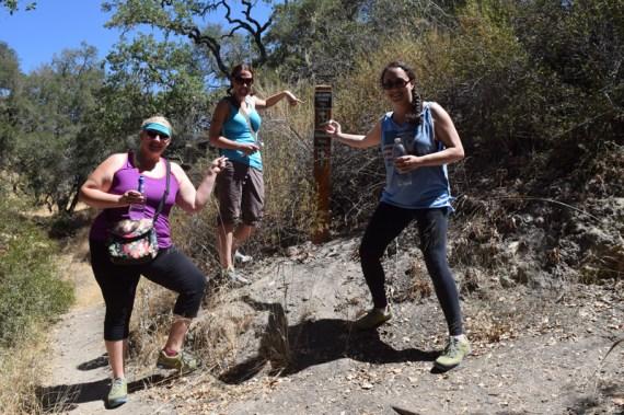 Hiking_BlackberryTrail