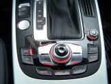 2014 Audi A5 2.0T MMI controller