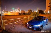 2014 BMW M235i top
