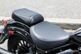 2014 Suzuki C50 B.O.S.S. seat