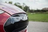 2015 Tesla Model S P85+
