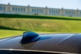 2015 BMW M3 roof/antenna