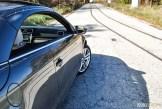 2014 Volkswagen Eos Highline side clip