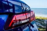 Road Trip: 2015 Acura TLX P-AWS