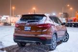 Long-Term Test Conclusion: 2015 Hyundai Santa Fe Sport 2.0T