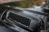 2016 Range Rover Sport SVR Car Review