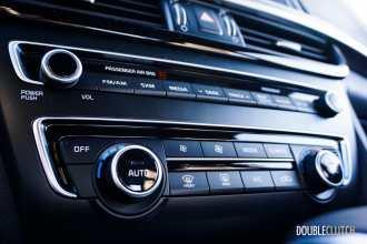 2016 Kia Optima SXL Turbo Car Review