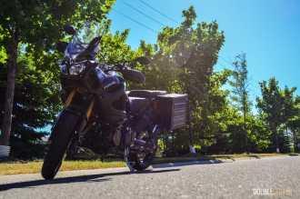 2016 Yamaha Super Tenere review