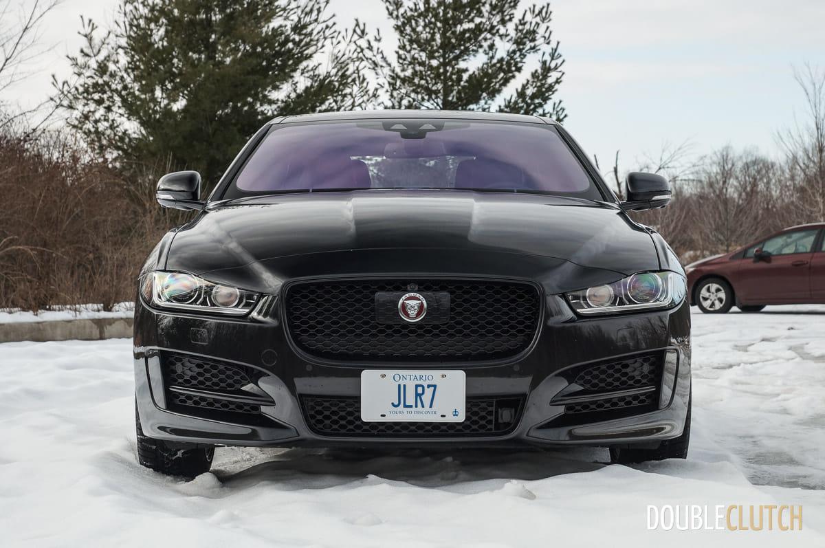 2017 jaguar xe 20d awd r sport. Black Bedroom Furniture Sets. Home Design Ideas