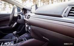 2017 Mazda6 GT Manual review