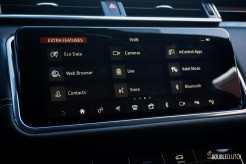 2018 Range Rover Velar P380 review