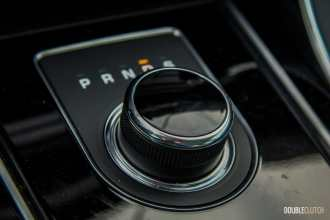 2018 Jaguar XE 20d AWD review