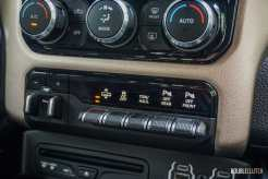 First Drive: 2019 RAM 1500 Sport review