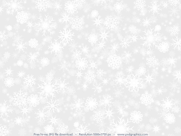 Snow Falling Wallpaper For Ipad A Collection Of High Quality Christmas Backgrounds