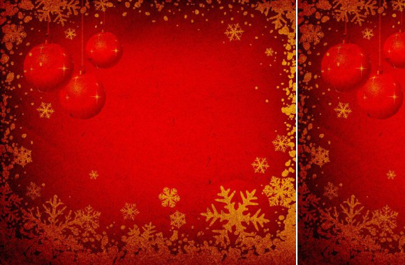 Snow Falling Wallpapers Free Download A Collection Of High Quality Christmas Backgrounds